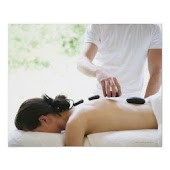 Vibrator Body Massage