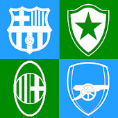 Logo Quiz - Football Clubs