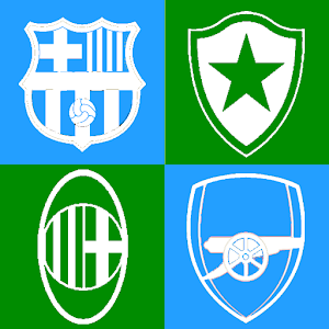 Logo Quiz – Football Clubs for PC and MAC