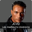 Super Jean Claude Van Damme icon