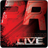 Pro Racing Live