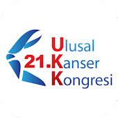 UKK 2015