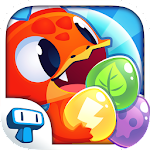 Bubble Dragon - Shooting Game 2.0.4 Apk