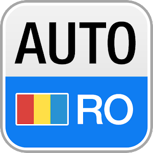 Auto Ro Android Apps On Google Play