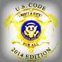 U.S. Federal Law: 2014-2015 APK icon