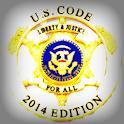 U.S. Federal Law: 2014-2015 icon