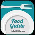 Halal Check - Food Guide