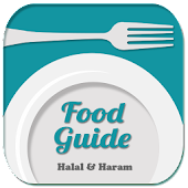Halal Check - Food Guide