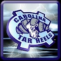 North Carolina Tar Heels LWP logo