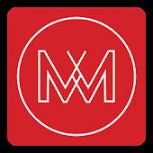 The MMIX