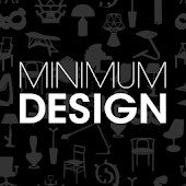 Minimum Design