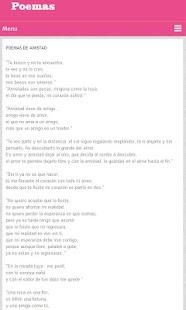 Poemas y Frases Romanticas