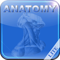Human Anatomy I Lite icon