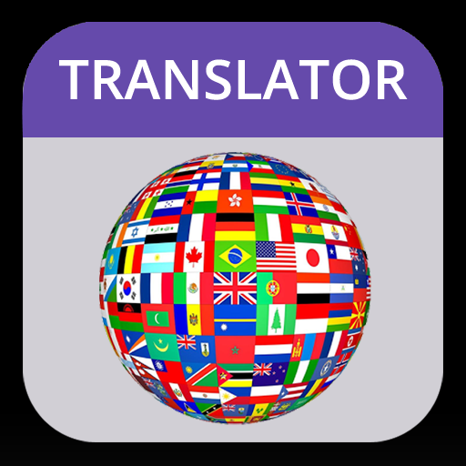 Translator for All Language
