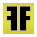 Fear Factor Unofficial App logo