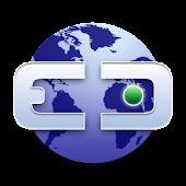 Linked Pro