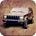 Download Jeep Cherokee Forum CherokeeTa APK