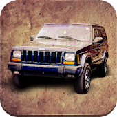 Jeep Cherokee Forum CherokeeTa