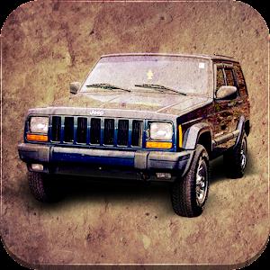 Jeep Cherokee Forum CherokeeTa for PC and MAC