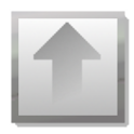 Stealth Launcher icon