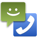 Easy Contact icon