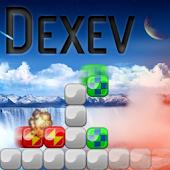 Dexev