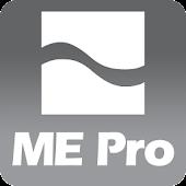 StreamboxME Pro