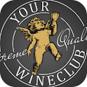 Your Wineclub logo