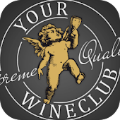 Your Wineclub