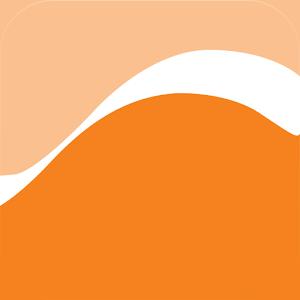 Download App NettMore - iPhone App