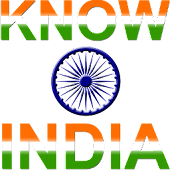 Know Incredible India