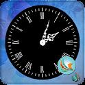 Classic Time Clock icon