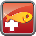 Suisse Guide de la pêche icon