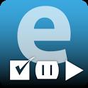 Eyecon icon
