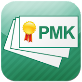 PMK Flashcards