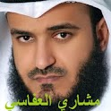 Anasheed Mishary Al Afasy icon