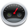 TaskPanel XTRA icon