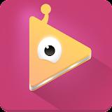 Детский Rutube Android App