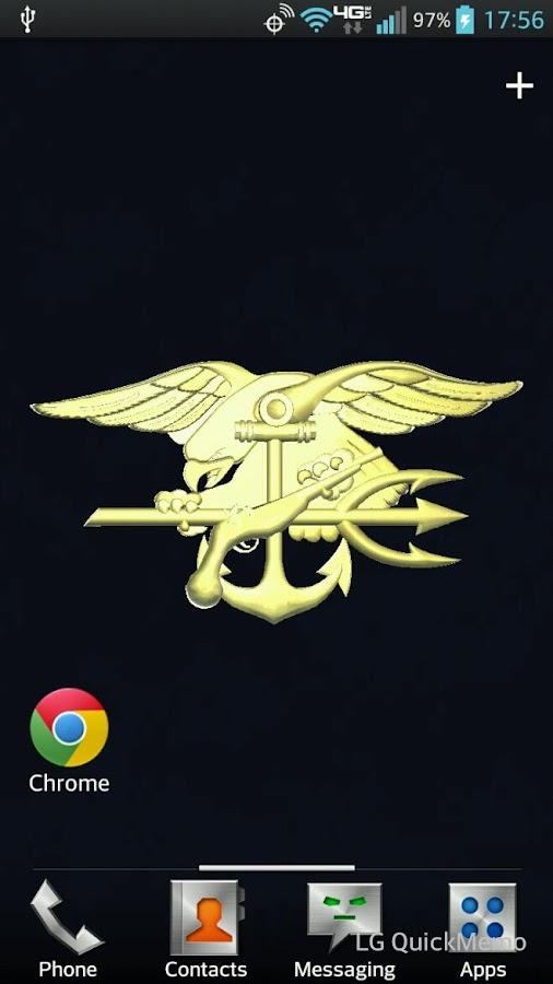 navy seal logo wallpaper joy studio design gallery