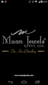 Muan Jewels Pvt. Ltd. screenshot 4