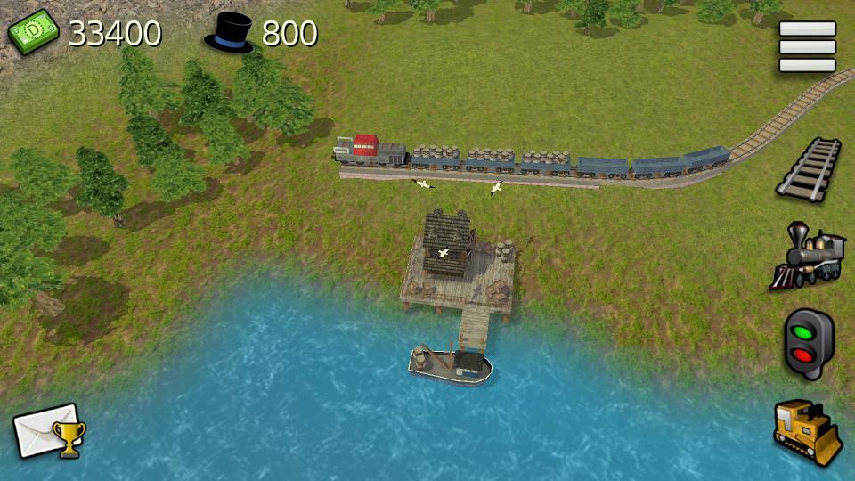 DeckElevens-Railroads 20