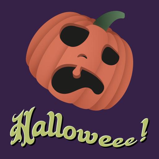 Halloweee!