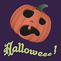Halloweee! icon