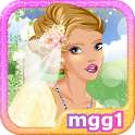 Fab Bride Make Up icon