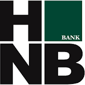 HNB Bank Mobile Banking