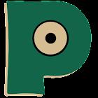 PlantPlaces.com Mobile icon