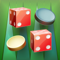 Backgammon GC icon