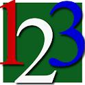 123recall logo