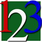 123recall icon
