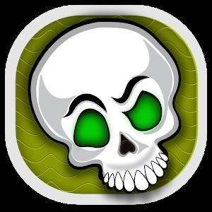 Tap Tap Revenge 街機 App Store-愛順發玩APP